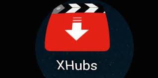 Xhubs Download Xhubs Apk For Pc Android Iphone Free Xhubfree3